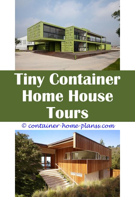 Are Shipping Container Homes Allowed In Los Angeles 3d Container
