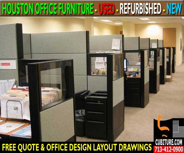 When Are The Best Furniture Sales: 41 Best Office Cubicles Images On Pinterest