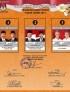 Hasil Quick Count Pilkada Jateng 2013 | Patinews.com