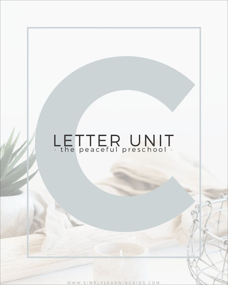 31 best Letter A Activities images on Pinterest Letter - letter of recognition