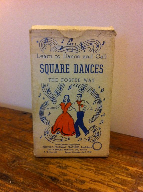 Cal Pozo's Learn To Dance In Minutes: Swing! (DVD 1999 ...