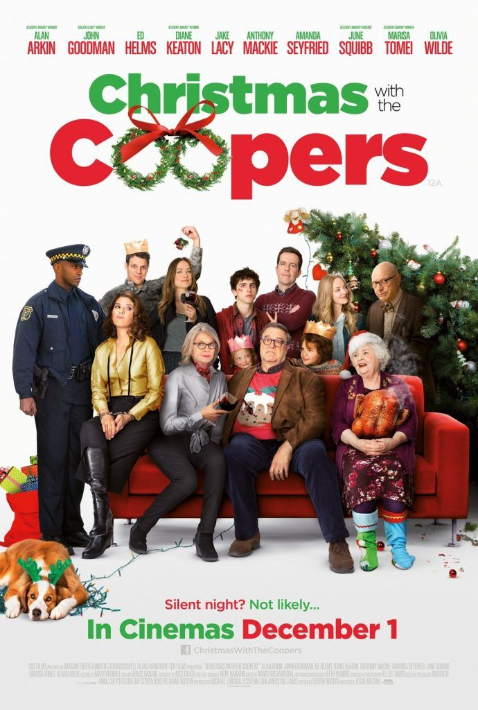 Love the Coopers 2015 Filme online HD 720P :http://cinemasfera.com/love-the-coopers-2015-filme-online-hd-720p/