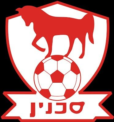 Bnei Sakhnin F.C. - Jerusalém, Israel