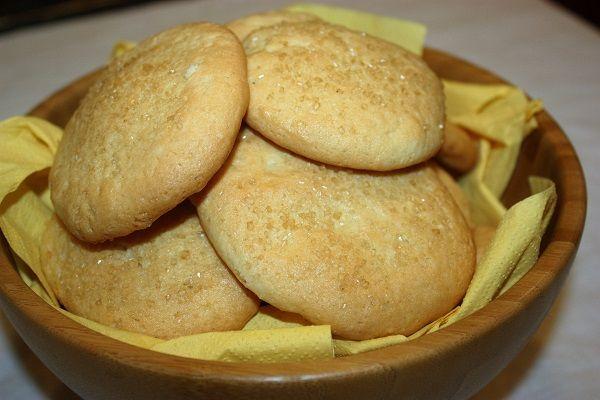 IMG_3005 Biscotti semplici da prima colazione