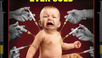 EΛΛΗΝΙΚΗ ΔΡΑΣΗ: Μείωση Του Πληθυσμού Με 13 Δηλητήρια.Πρώτο Και Καλ...