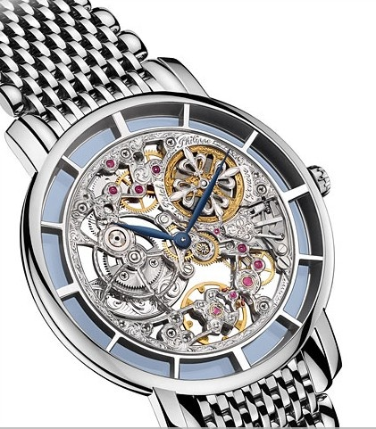 17 best images about patek philippe on pinterest skeleton watches auction and patek watches for Patek philippe skeleton