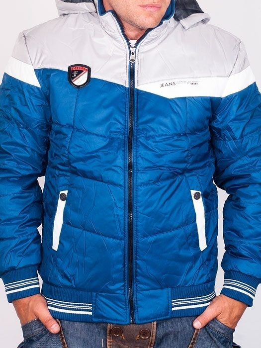 66 Best images about Men's Jackets on Pinterest | Winter jackets ...