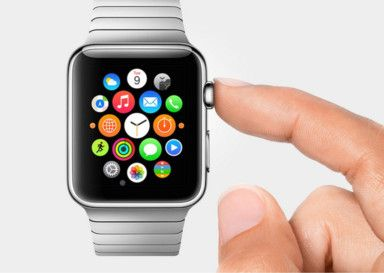 Honestly, who will buy an Apple Watch?