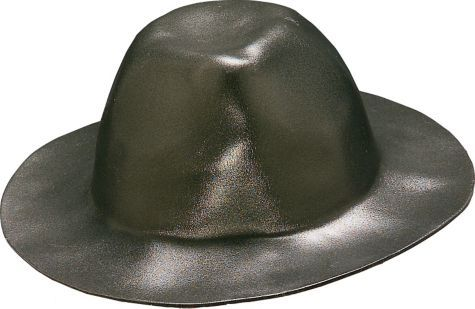 Freddy Krueger Hat for Adults - Party City