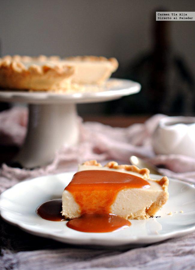 La cocina británica cuenta con una extensa lista de dulces que haría desfallecer a los más golosos. En materia de pastelería y repostería, los...