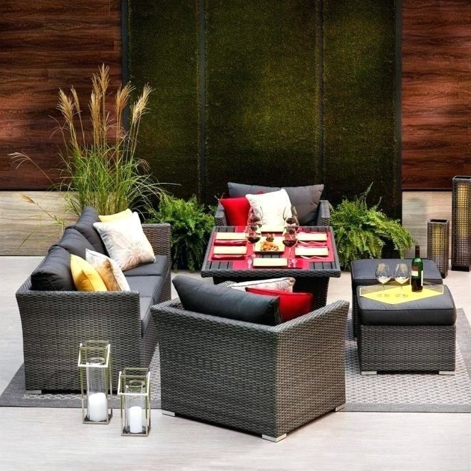 Discontinued Patio Furniture Home Depot Lowes Patio Furniture