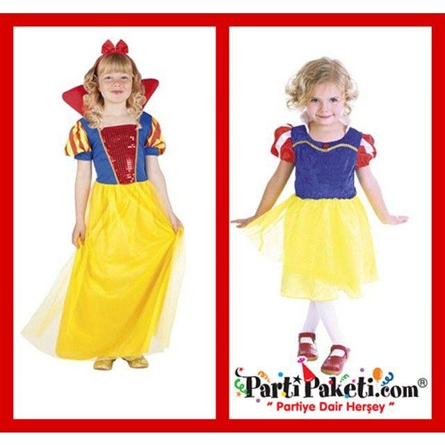 Pamuk prenses kostümleri stoklarımızla sınırlı… Tükenmeden partipaketi.com adresimizi ziyaret edin.. #PartiPaketi #PartiMalzemeleri #PartiÜrünleri #kızçocukpartitemaları #kızdoğumgünü #çocukpartisi  #kızçocukdoğumgünü #eğlence #kutlama #kızdoğumgünüsüsleri #prenses #PrenseslerPartisi #kıyafet #pamukprensesve7cüceler