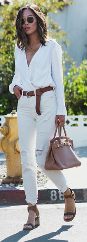 100  ideas to try about Women's Jeans   Women's jeans, Spring ...