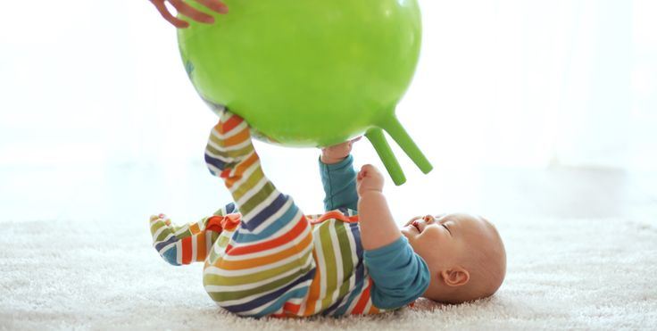 New Hertford Babyopathy Classes starting 24th April - also classes in Ware & Hoddesdon