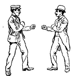 22 best Savate/French Foot fighting images on Pinterest