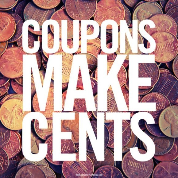 Image result for coupon saving pics