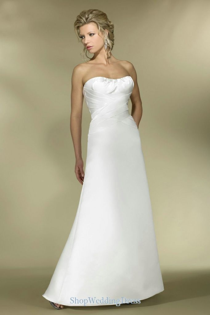Awesome cheap wedding dresses miami dresses for guest at wedding Check more at http