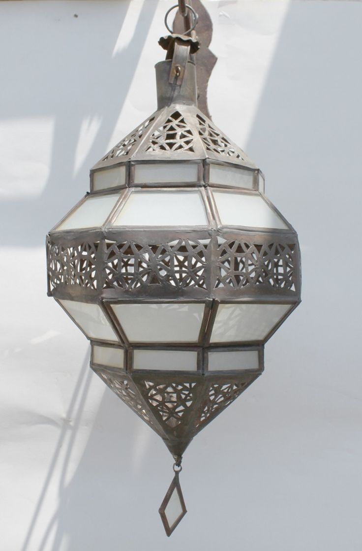37 best moroccan lanterns images on pinterest moroccan lanterns small jeweled diamond moroccan glass lanterns 18900 arubaitofo Image collections