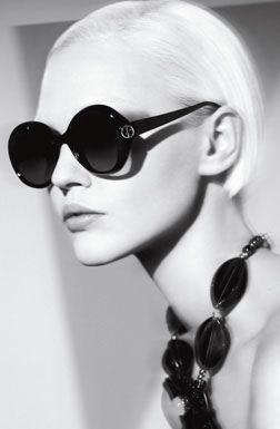 13 best Armani Eyewear images on Pinterest