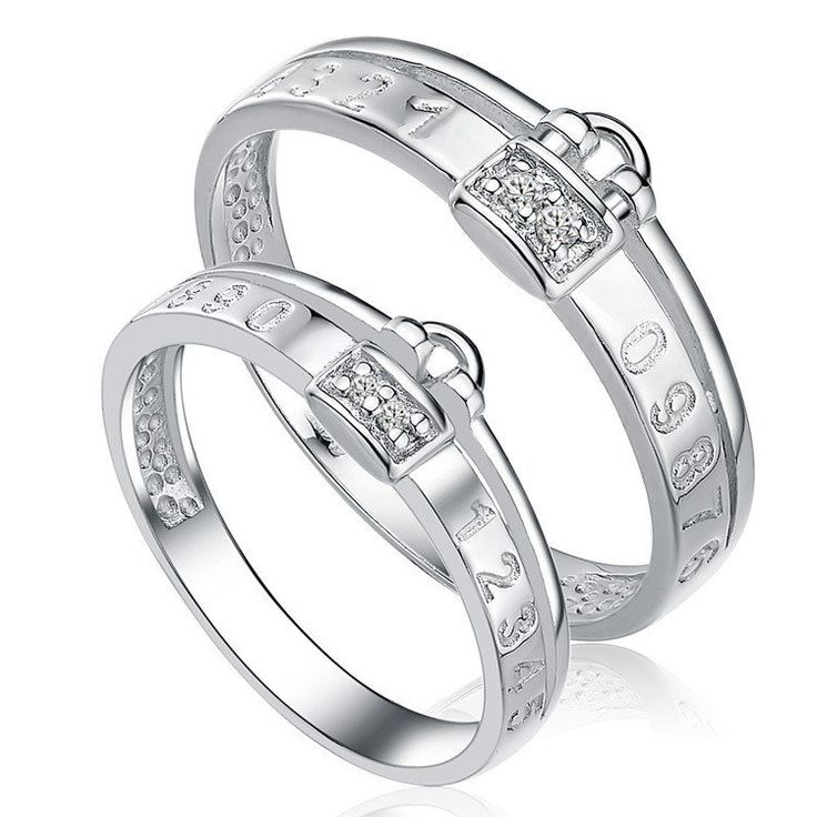 Free Shipping Gorgeous Guarantee 100% Pure 925 Sterling Silver Zircon Ring Fashion Jewelry,QL217