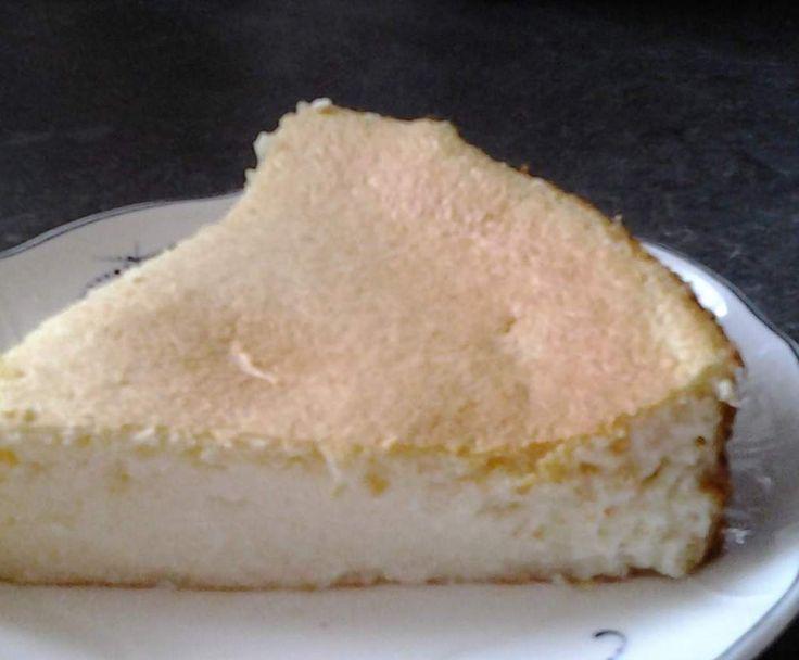 Recette flan noix de coco rapide par mireille de bougival - recette de la catégorie Pâtisseries sucrées