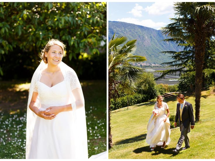 Wedding in South Tyrol, photo by Iconoclash Photography