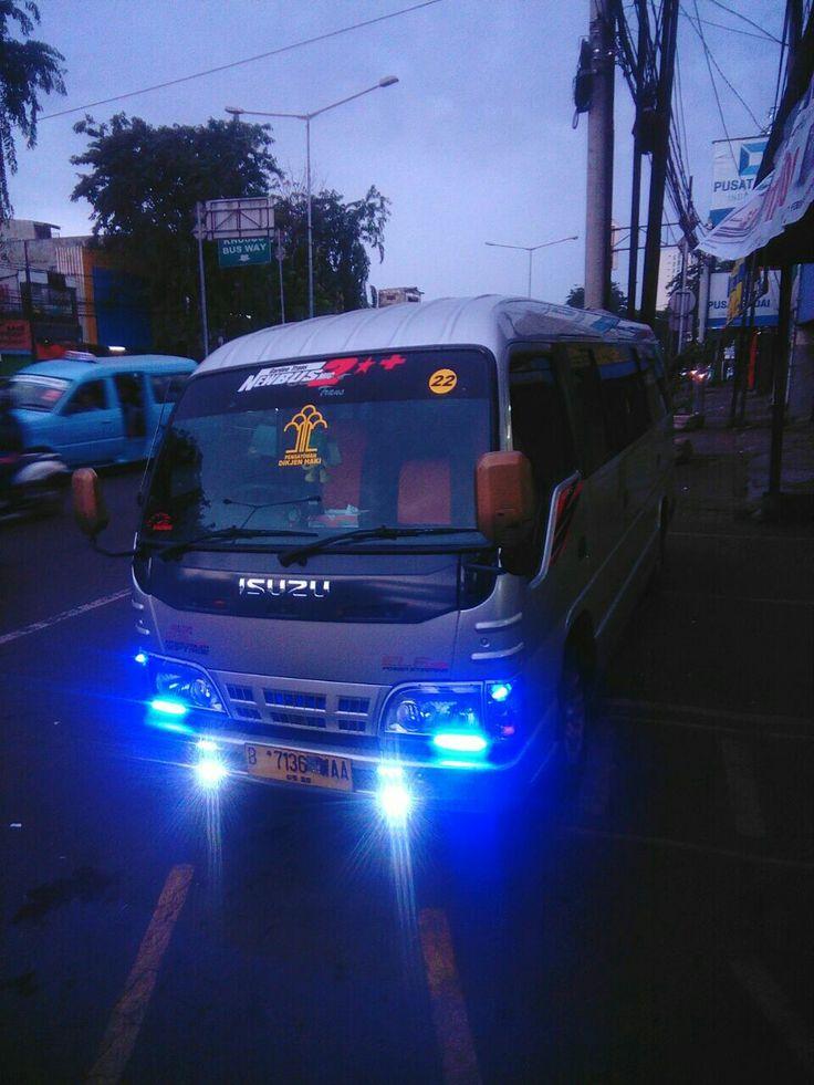 SEWA BUS PARIWISATA 081294025839  Available for Renting bus, Car & Holiday Package: •Elf long 13-19 seats •Toyota Hiace 15 seats •Medium Bus 29 - 31 seats •Big Bus 47-59 seats •avanza •xenia •innova ( yearly contract ) •alphard •pajero •grandmax blindvan •engkel box Office : Rawabambu road 16 B Pasar Minggu - South Jakarta whatsapp  +6281294025839 Line  indopicnic Bbm  56B868C1 IG: @indopicnic ✉indonesianpicnic@gmail.com https://www.facebook.com/indopicnic/ #sewabuspariwisataindopicnic0812