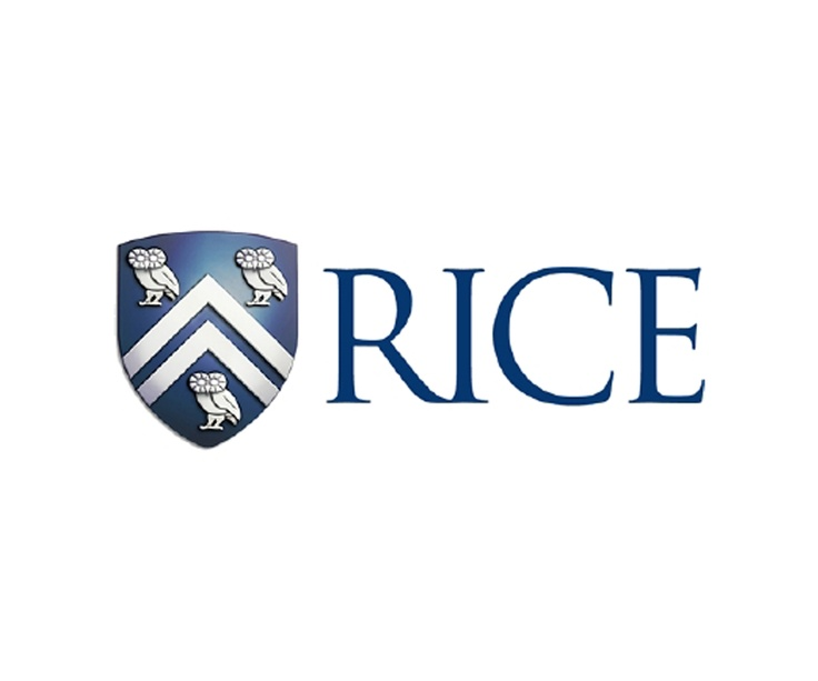 rice university thesis search As a leading research university with a distinctive commitment to undergraduate education, rice university aspires to pathbreaking research, unsurpassed teaching and.