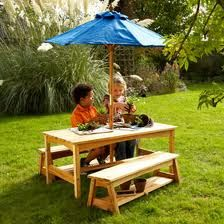 childrens garden furniture - Garden Furniture Kids