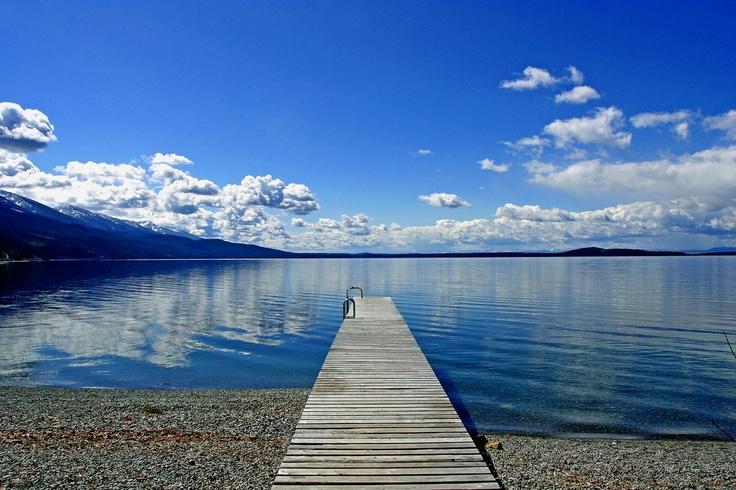 17 best images about flathead lake on pinterest fishing for Flathead lake montana fishing