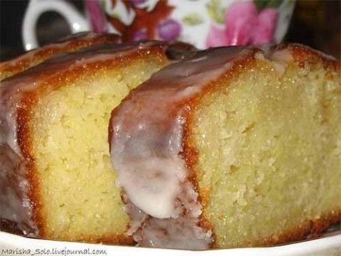 Это замечательный рецепт ароматного влажного лимонного кекса. Получался всегда и без осложнений. Ингредиенты: Кекс: 1 ½ чашки муки 2 ч.л. пекарского порошка ½ ч.л. соли 1 чашка йогурта 1 чашки сахар…