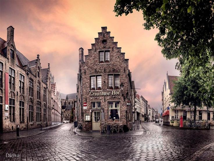 Belgium Places To Visit Pinterest Belgium Beautiful Places And North Sea
