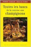 https://www.amazon.fr/Toutes-bases-cuisine-aux-champignons/dp/2737322758