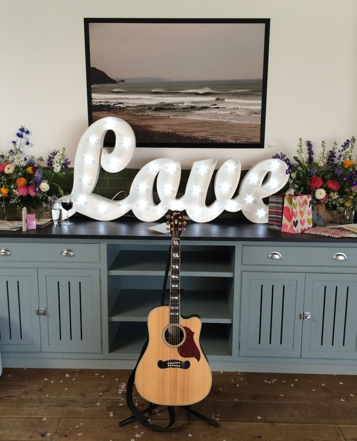 Image Wedding Guitarist And Singer Cornwall