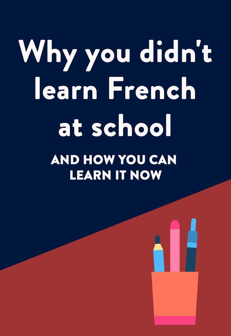 Lycée Français Charles de Gaulle - Wikipedia
