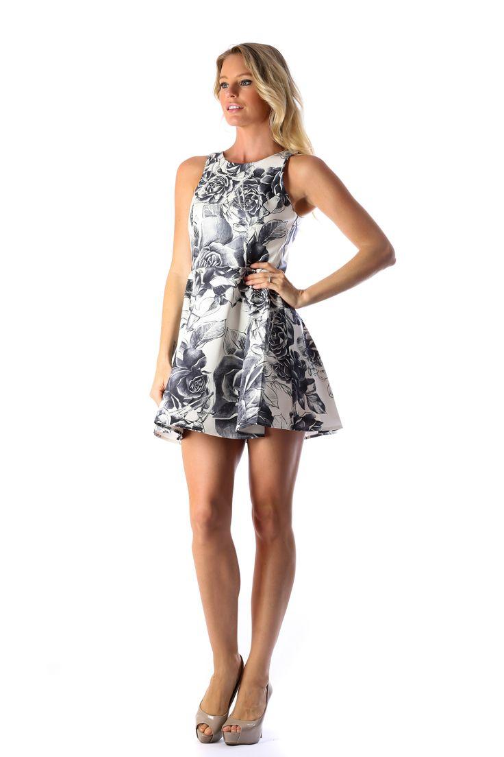 BRILLIANT GLOW DRESS  http://runwaydream.com.au/brilliant-glow-dress-293?options=cart Retail: $299 Hire:  $69