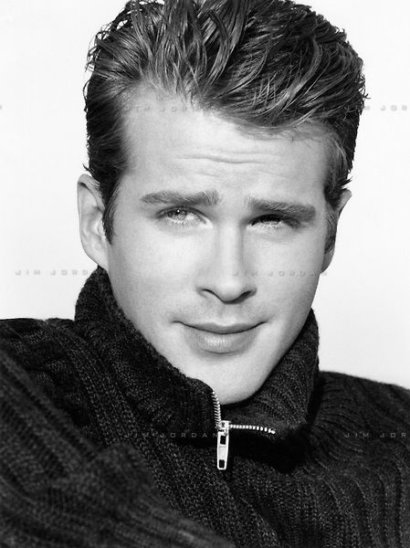 cary elwes. always and forever.
