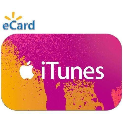 Buy $100 iTunes Code (Email Delivery) only $100  Today You can buy $100 iTunes Code (Email Delivery) only $100 at Walmart store. This product is being trending now with discounted price.  Buy Now only $100. Limited Offer!  About this products  Brands: Apple  Models: 40155  Today Price: $100  Ratings: 4.5 of 5 stars  Terms and Conditions: Valid only on purchases made in the U.S. from the U.S. iTunes Store or towards an Apple Music subscription. Use requires an active iTunes account & prior…