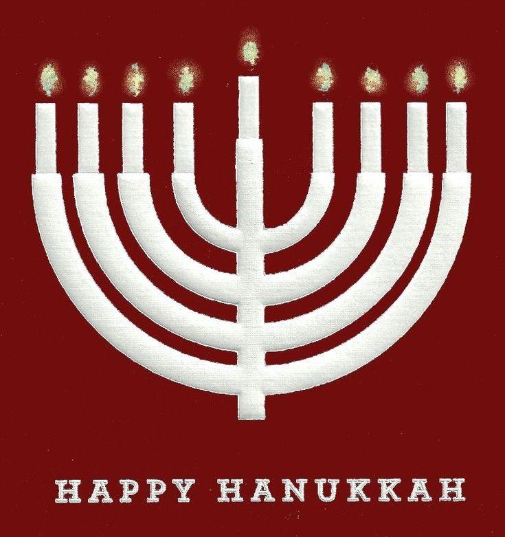 happy hanukkah authorstream - photo #6