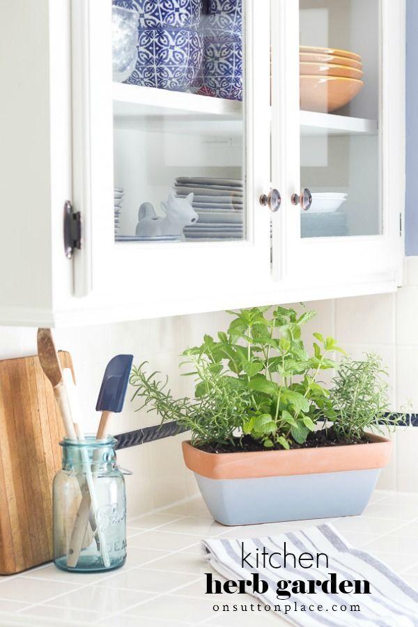 Pin On Decor Kitchen Style