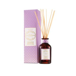 Cultivate Night Jasmine Fragrance Reeds 100ml