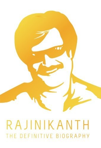 Rajnikant: The Definitive Biography by Naman Ramachandran, now also on kindle http://www.amazon.com/gp/product/B00ANICZ02/ref=cm_sw_r_pi_alp_AS-2qb18N656J