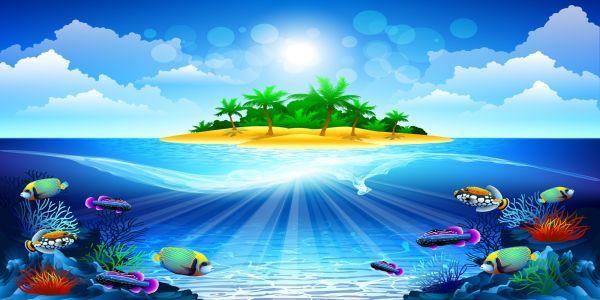 Komm spring in den Ozean…   July 18, 2014, 1:10 pm   http://infospezial.com/komm-spring-in-den-ozean/ Noch mehr Infos finden Sie auch unter http://vslink.de/gratisblogwerbung