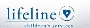Our adoption agency...cannot say enough about our love for Lifeline!