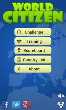 How to Learn Countries, Capitals & Flags of the World in easily with Fun