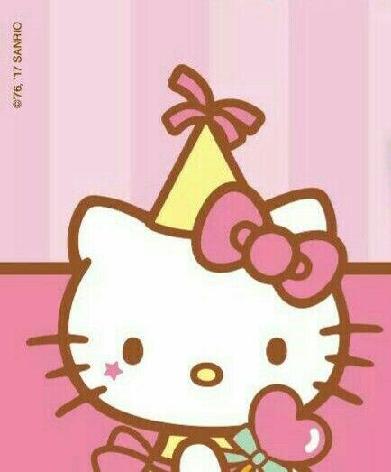 17 meilleures id es propos de dessin hello kitty sur - Comment dessiner hello kitty ...
