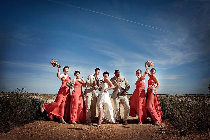 Esplana Photography Services