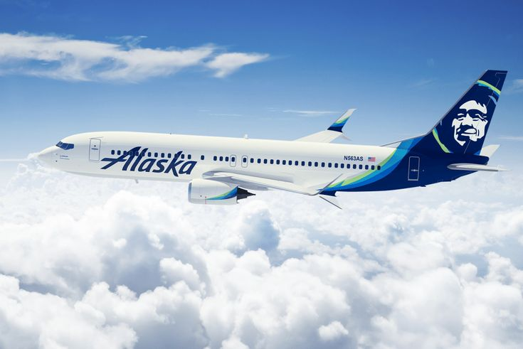 Alaska Airlines Blames Trump Administration for Decision to Pull Out of Cuba  An Alaska Airlines aircraft. The carrier is ending its Los Angeles to Havana service. Alaska Airlines  Skift Take: Alaska Airlines' blaming of the Trump Administration might be a little disingenuous given the fact that other U.S. airlines have been pulling back from Cuba all year because of high costs and limited demand. Still the imposition of further restrictions on travel to the country announced last week was…