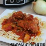 Search for quot 20 slow cooker quot i am that lady cooker recipes crock
