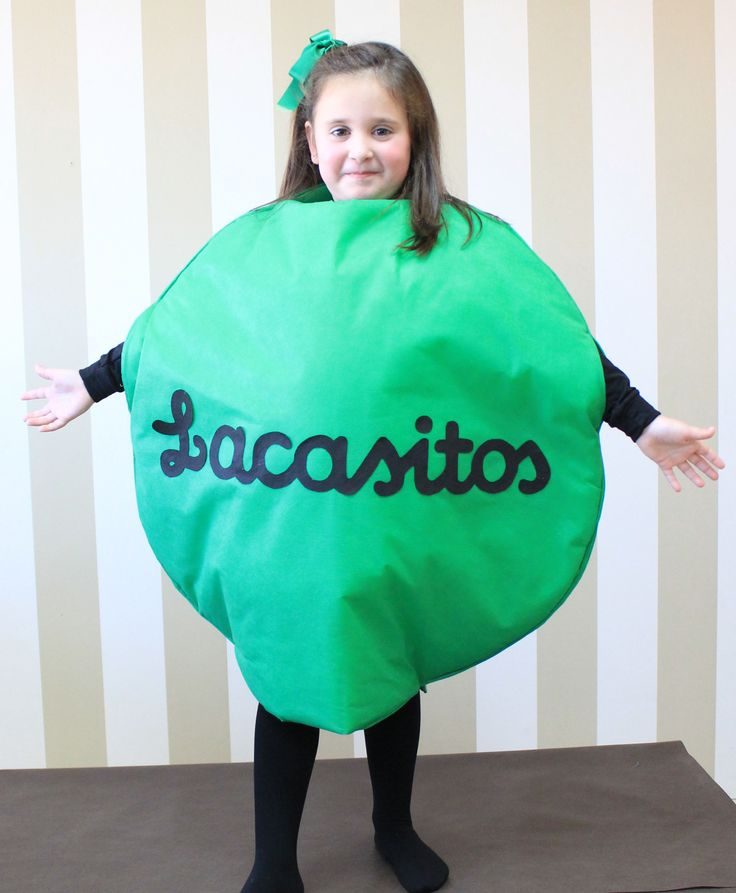 Isabella fue el #Lacasito #verde, no digáis que no está para comérsela ;)